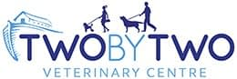 Two By Two Veterinary Centre – Finchley